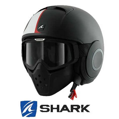 Jual Complete Set Mount Bike Helmet Helm Motor For Gopro Br Murah 201 17 best images about shark helmets shark motorcycle helmets on sharks