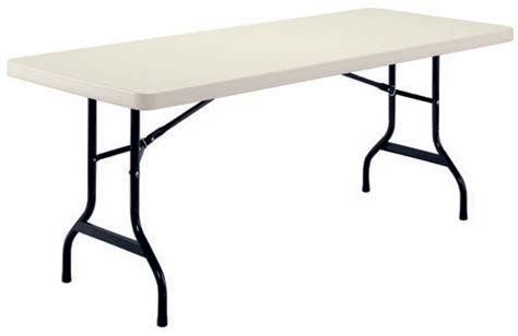 Westchester Party Rentals Party Games Tables And Chairs Folding Table Rentals