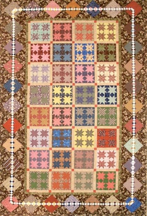 Kentucky Quilt Shops by 73 Best Images About Sue Garman S Quilts On