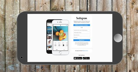 instagram com how to gain instagram followers and grow sales
