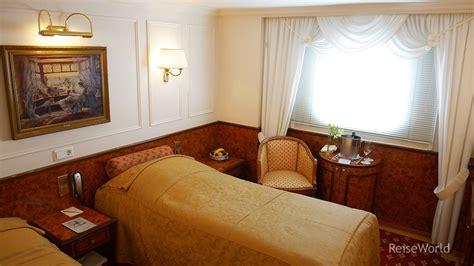 ms deutschland kabinen ms deutschland das grandhotel auf see luxusreiseblog