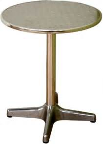 Small Bistro Table Vitra Belleville Bistro Table Or Square Bistro Table Set