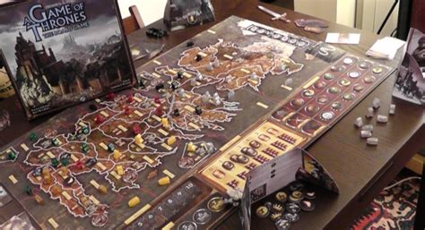 of thrones the review of thrones the board 187 shut up sit