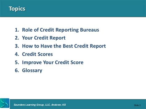 3 bureau report 3 bureau credit report credit report credit report from