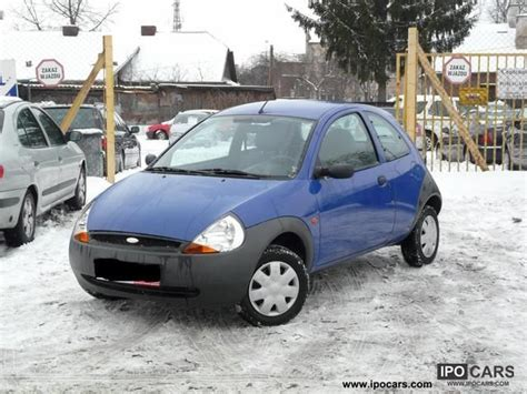 how do i learn about cars 2002 ford e series interior lighting 2002 ford ka photos informations articles bestcarmag com