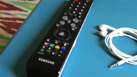 reset samsung tv without remote lg tv service menu without ohne logitech harmony youtube