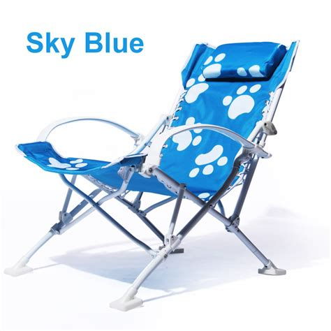 super comfort recliner chaise outdoors fishing chairs sun loungers outdoor foldable