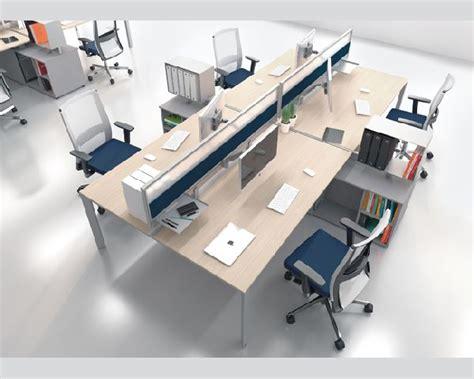 mobili ufficio modena arredamento ufficio modena great mobili ufficio da