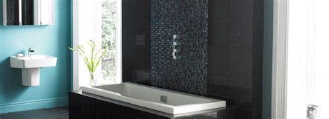 part tiled bathroom how to tile a bath panel why tile your bath blog