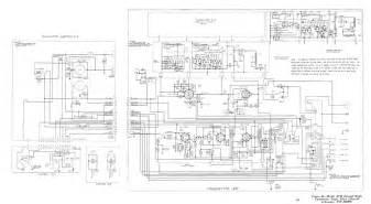 atb high voltage motors wiring diagrams wiring diagrams