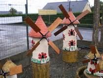 Bien Moulin A Vent Pour Jardin #5: Cache_2416556419.jpg?t=1336245225