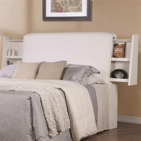 white wood queen size headboard steal a sofa furniture