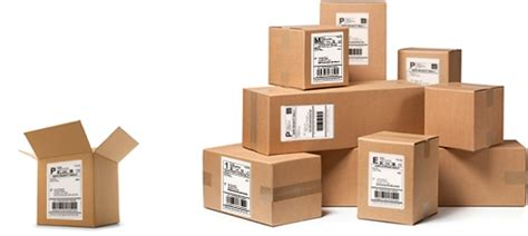 sts shipping software parcel shipping software