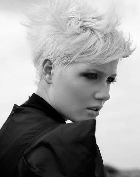 how to style wild short hair new trendy short hairstyles 2013 short hairstyles 2017