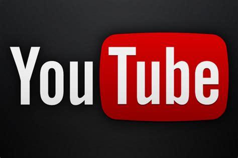 pagos a capital youtube a voz e a vez da juventude