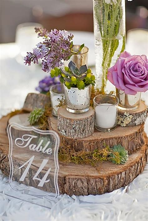 Wedding Decor Trends by Trends For 2016 Trends And Decor On