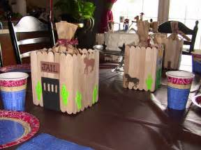 Lego Birthday Party The Goody Bags Making Memories With Your Kids » Ideas Home Design