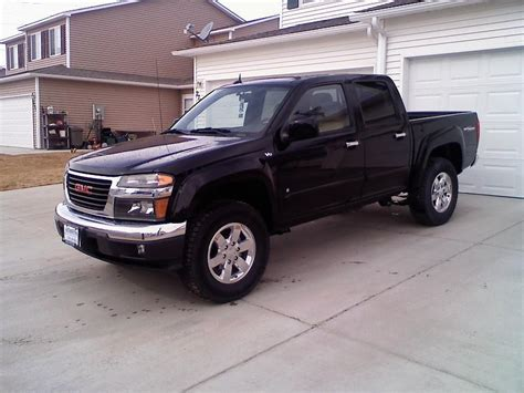 how things work cars 2009 gmc canyon auto manual scottie murano 2009 gmc canyon regular cab specs photos
