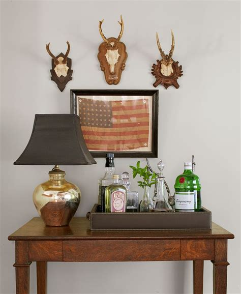 1915 home decor 17 best images about americana decorating on pinterest
