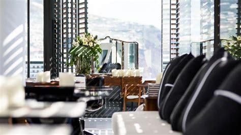design center funchal design centre nini andrade silva in funchal restaurant