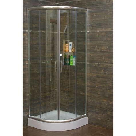 consolato ucraino a orari box doccia 70x70 semicircolare 28 images piatti doccia