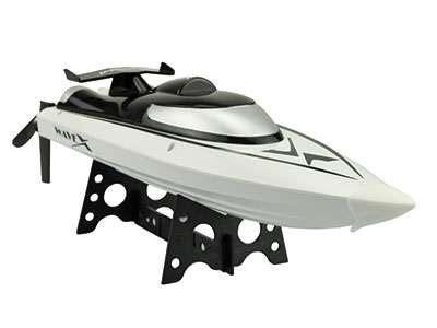 onderdelen speedboot onderdelen rc speedboot wavex van amewi jurod