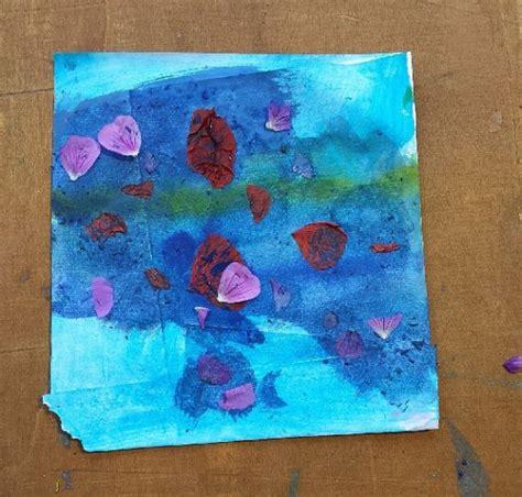 Dipingere Bambini by Dipingere Con I Bambini Mamma Felice