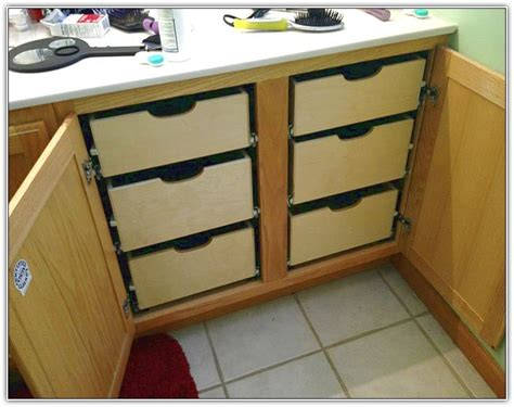 kitchen cabinet pull out storage kitchen cabinet organizer pull out drawers home design ideas