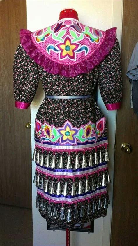 gustafson zaangwewemagoodayan aka jingle dresses marlon jeff fb zaangwewemagoodayan aka jingle dresses