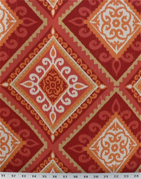 upholstery in spanish terrasol spanish tile coral indoor outdoor best