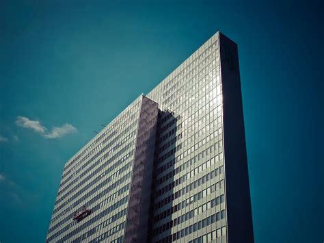 free photo architecture modern skyscraper free image on pixabay 1359707