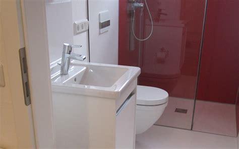 badezimmer ausstattung container ausstattungen badezimmer