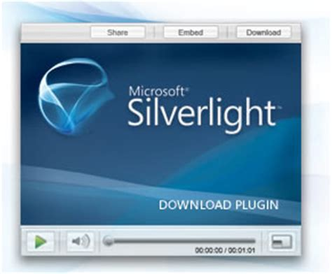 silverlight for android microsoft silverlight screenshot windows 8 downloads