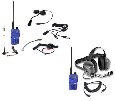 Rugged Warehouse Hours by Rugged Race Radios Driver Crew 5 Watt 5r Mega Kit