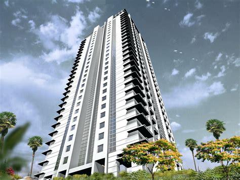 building design apartment building design kot me