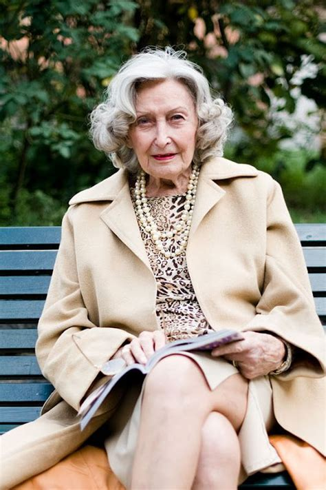 Grab Your Diary 50 Years Of Italian Style by How To Age Gracefully Fashion Lessons From An Italian