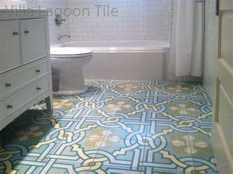 moroccan bathroom tile moroccan bathroom tile dgmagnets com