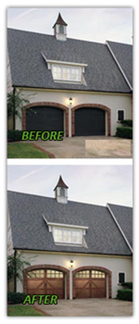 garage door repair detroit garage door of detroit replacement