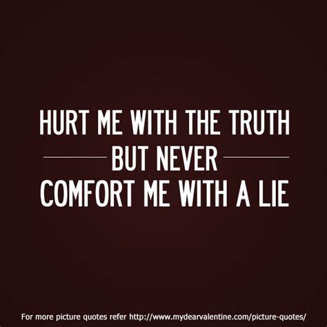 Hurt Quotes Hurts Quotes Quotesgram