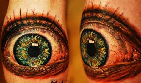 tattoo eye youtube best 3d tattoos eye 3d tattoo part 2 compilation hd