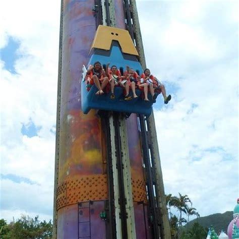 big tower big tower picture of beto carrero world penha tripadvisor