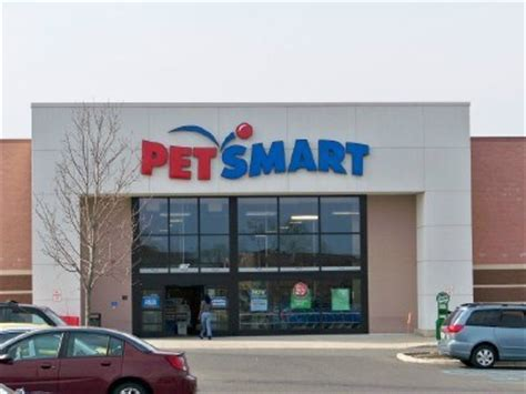 puppy stores nj petsmart sicklerville nj pet stores on waymarking