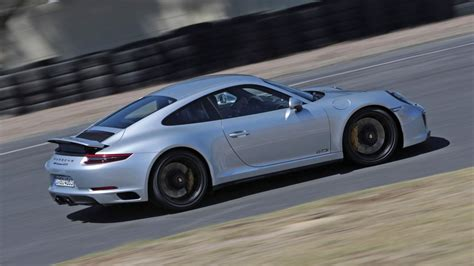 cheapest porshe porsche 911 gts review why cheapest is best top gear