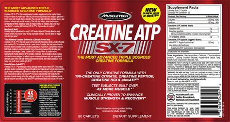 creatine pills gnc muscletech creatine gnc