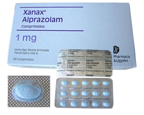 ativan for dogs lorazepam about wyeth lorazepam product identifier or lorazepam copypharm