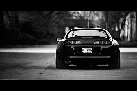 stanced supra wallpaper supra wallpaper wallpapersafari