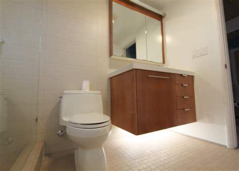 bathroom   perfect guest bathroom design ideas