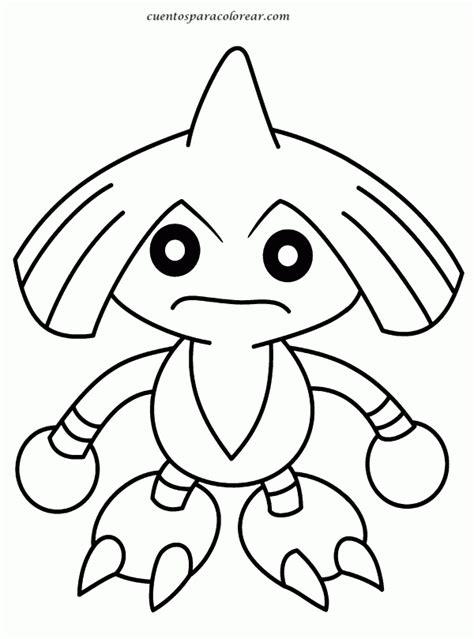 pintar pokemon imagenes de dibujos animados im 225 genes de pokemon para pintar colorear im 225 genes