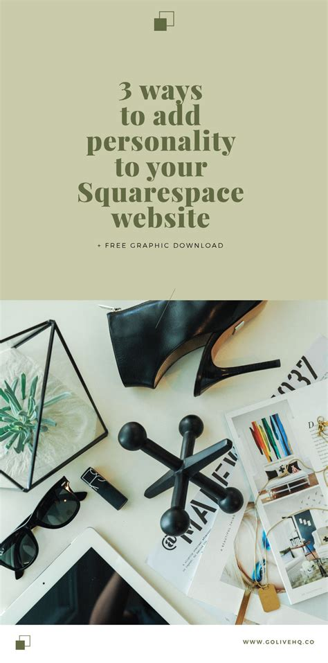 Best Of Best Squarespace Template Template Squarespace Template Id