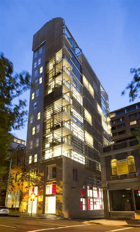 sydney appartments jade apartments sydney e architect